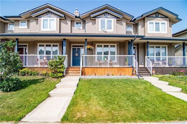 22 Kanten Close, 3 bed, 2 bath, at $249,900