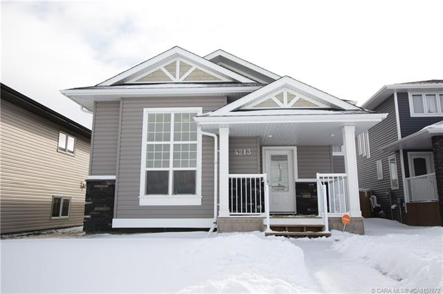 4213 Westbrooke Road, 3 bed, 3 bath, at $320,000