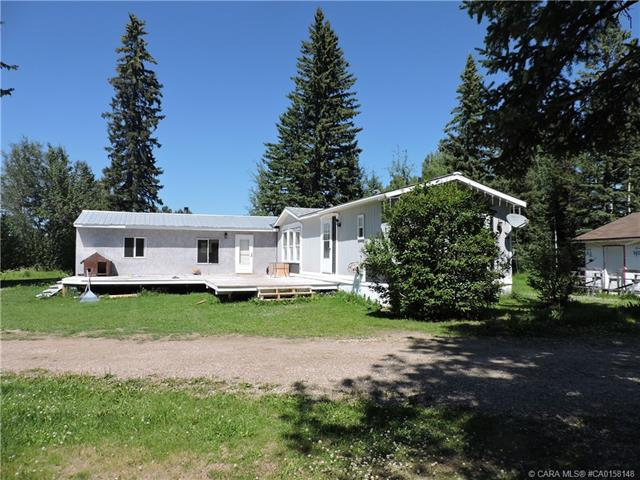 405042 A Highway 22, 3 bed, 2 bath, at $259,900