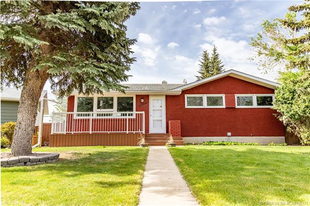 15 Forest Close, 3 bed, 3 bath, at $367,000