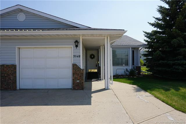 3948 56 A Street Close, 2 bed, 2 bath, at $247,000