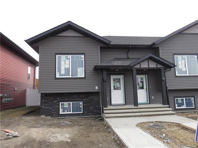 30 Hutton Place, 3 bed, 2 bath, at $249,900