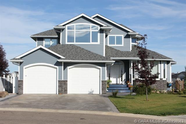 5 Legacy Cove, 4 bed, 4 bath, at $725,000
