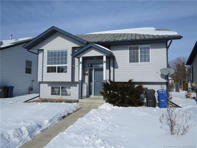 35 Elreg Street, 3 bed, 2 bath, at $224,900