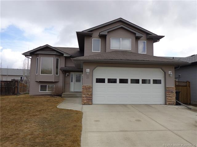 39 Firdale Court, 4 bed, 3 bath, at $387,500