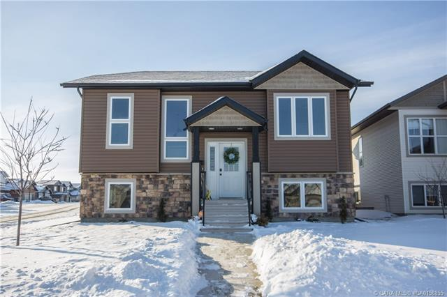 97 Eastpointe Drive, 2 bed, 2 bath, at $274,900