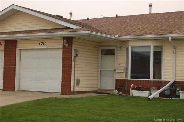 4710 46 A Street Crescent, 2 bed, 1 bath, at $199,900