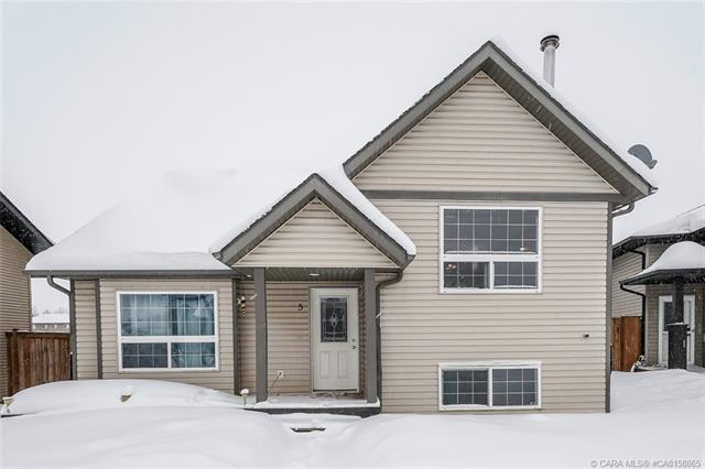 5 Rolling Hills Close, 4 bed, 3 bath, at $305,000