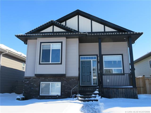 160 Cedar Square, 5 bed, 3 bath, at $329,900