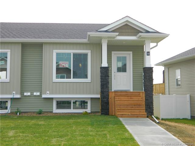 33 Athens Road, 3 bed, 3 bath, at $248,800