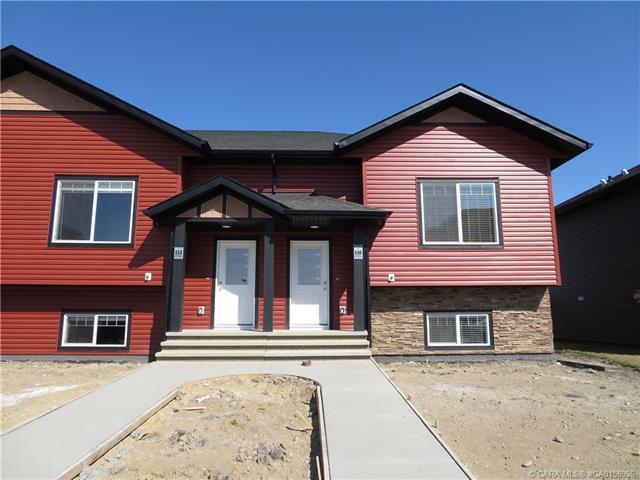 116 Mackenzie Ranch Way, 3 bed, 2 bath, at $251,900