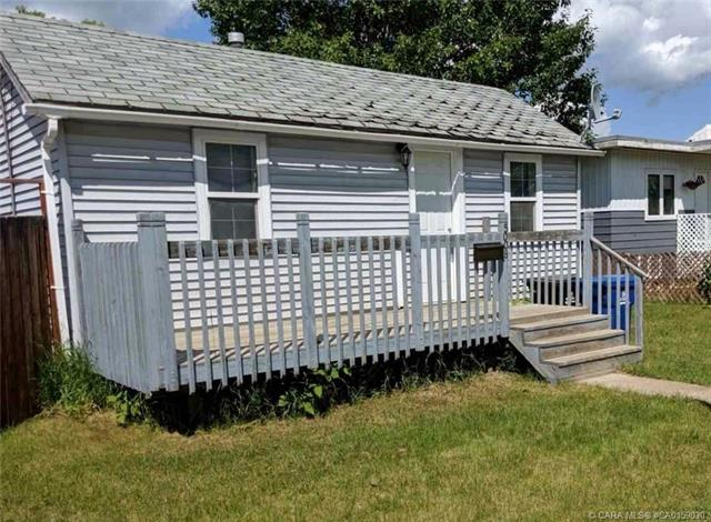 5008 Wilson Street, 2 bed, 1 bath, at $154,800