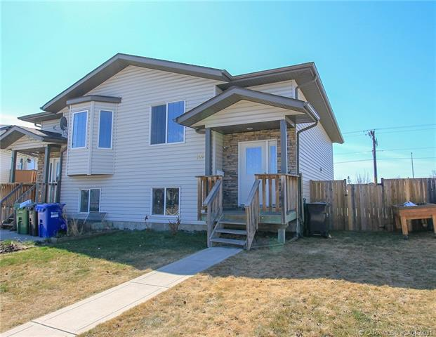 102 Kirkland Close, 3 bed, 2 bath, at $219,900