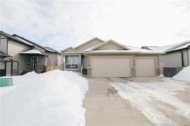 64 Chinook Street, 5 bed, 3 bath, at $475,000