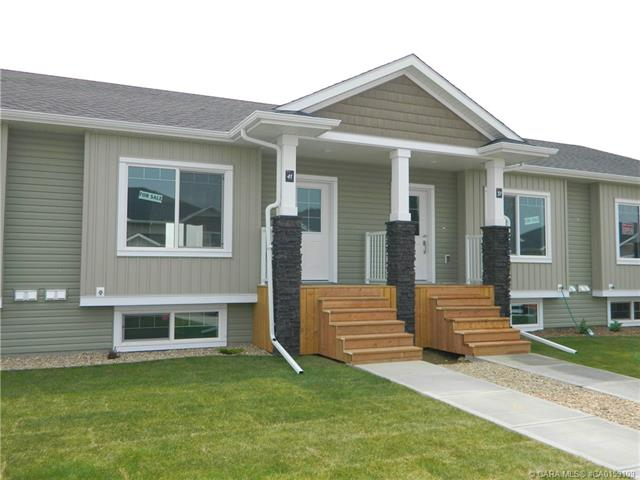 41 Athens Road, 3 bed, 3 bath, at $248,800