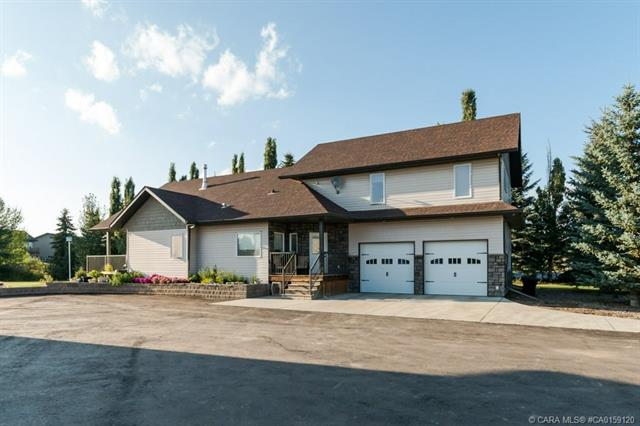 4520 45 Avenue, at $849,000