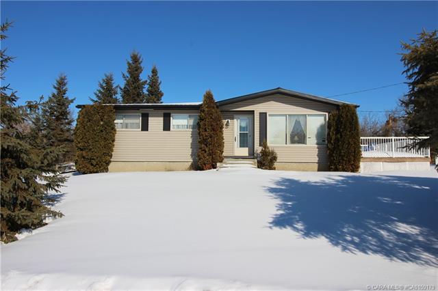 48271 A B Range Road 210, 3 bed, 2 bath, at $789,000