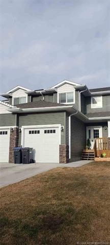 15 Rowberry Court, 3 bed, 3 bath, at $269,900