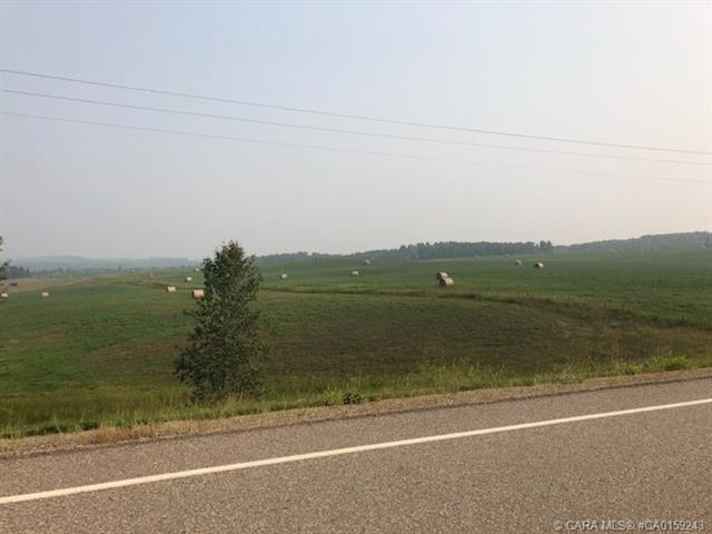434023 Range Road 41, at $494,900