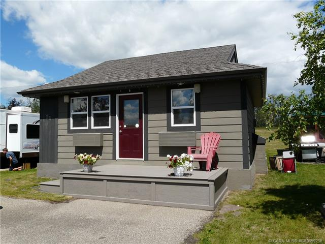 11 South Pine Lake Road, 1 bed, 1 bath, at $195,000