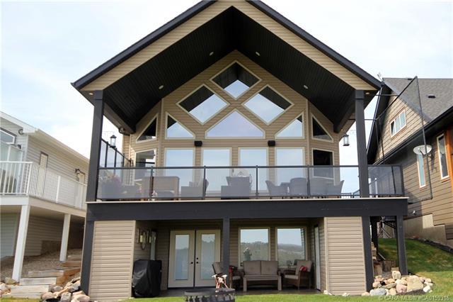 25054 South Pine Lake Road, 2 bed, 3 bath, at $699,900