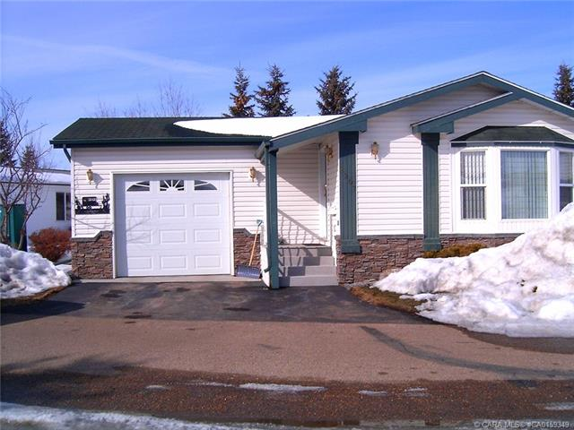 2207 Danielle Drive, 3 bed, 2 bath, at $189,900