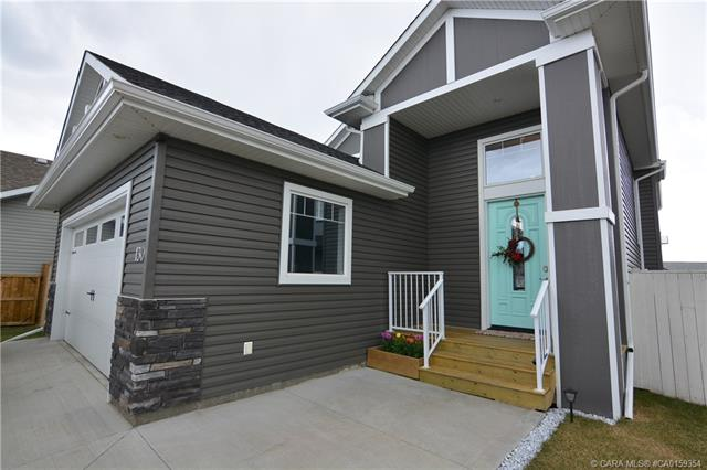 130 Red Ash Cove, 2 bed, 2 bath, at $339,000