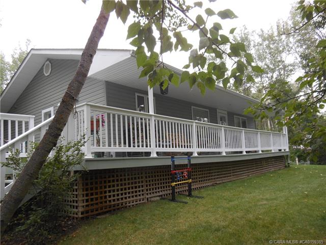 1705 Partridge Drive, 2 bed, 1 bath, at $324,900