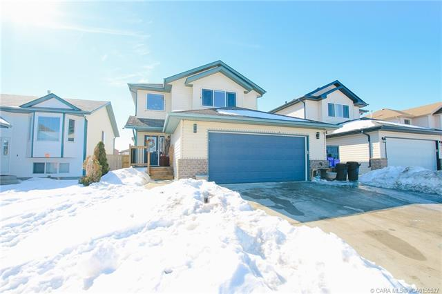 11 Oxley Close, 4 bed, 5 bath, at $375,000