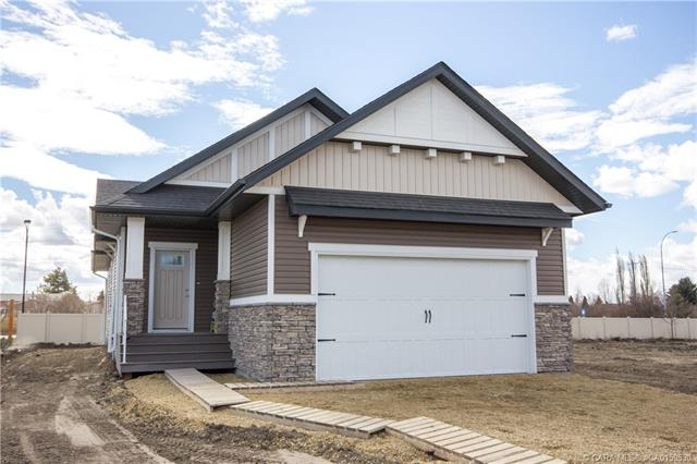 1 Terra Close, 1 bed, 2 bath, at $499,900