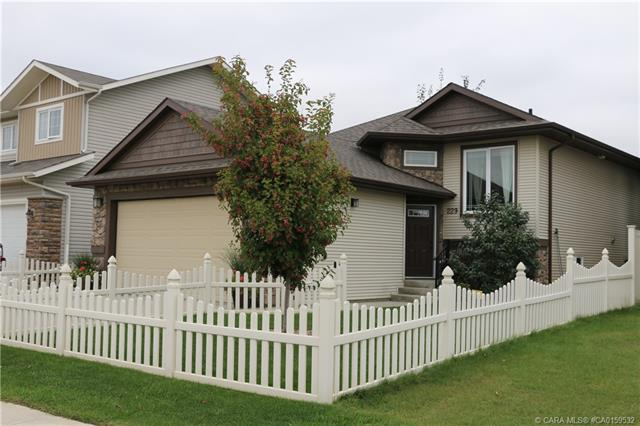 229 Carrington Drive, 3 bed, 2 bath, at $459,900