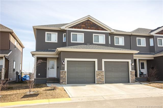 76 Terrace Heights Drive, 3 bed, 4 bath, at $287,000