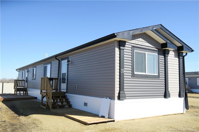 39 Mckay Place, 3 bed, 2 bath, at $129,900