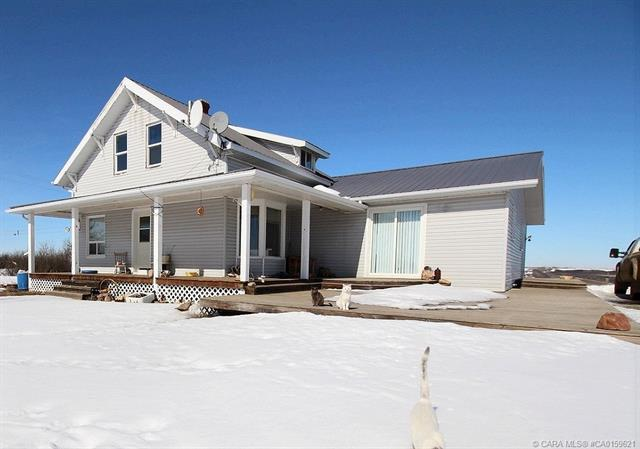 40223 Highway 861, 3 bed, 2 bath, at $355,000