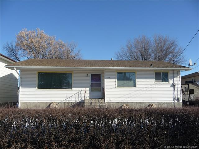 1334 Lucina Street, 5 bed, 2 bath, at $169,900