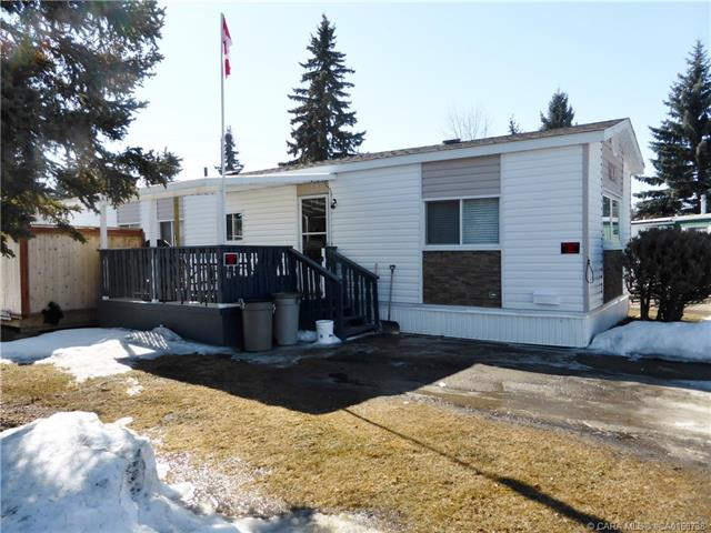 8 Parkside Drive, 3 bed, 1 bath, at $52,900