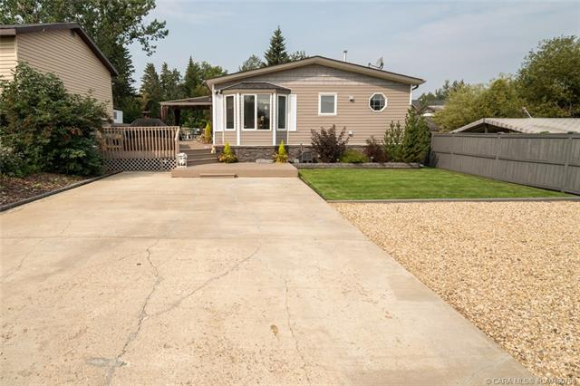 28302 Highway 12, 3 bed, 2 bath, at $374,900
