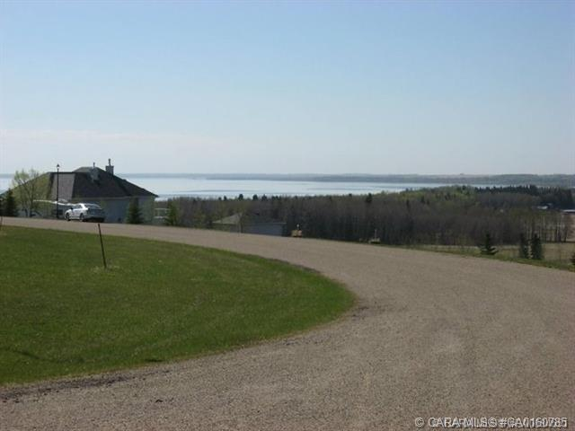 420068 Highway 771, at $107,000