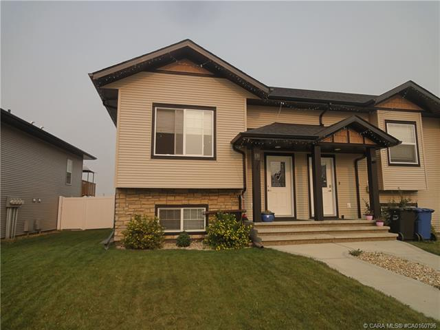 120 Henderson Crescent, 3 bed, 2 bath, at $234,900