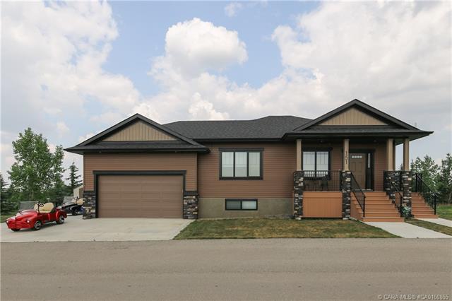 25054 South Pine Lake Road, 3 bed, 2 bath, at $575,000