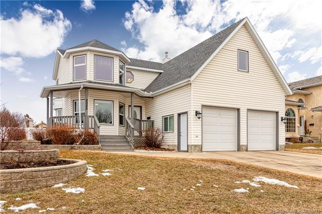 5356 36 A Street, 3 bed, 4 bath, at $424,900