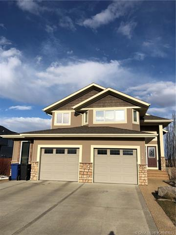 33 Heritage Drive, 5 bed, 3 bath, at $419,900