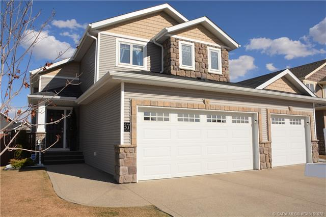 37 Heritage Drive, 5 bed, 3 bath, at $414,700