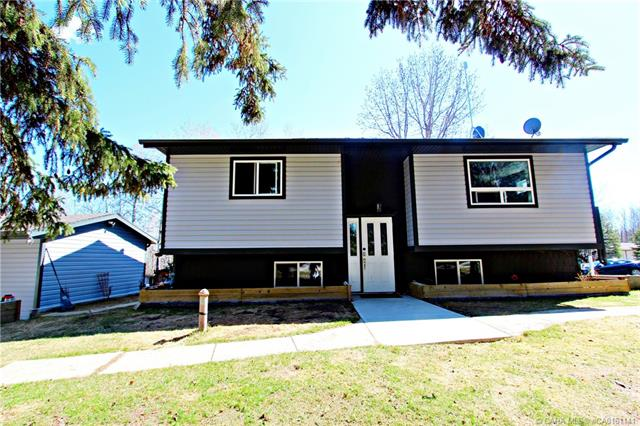 400 Sunnyside Place, 3 bed, 2 bath, at $399,900
