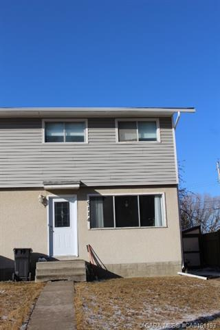 5114 56 Street, 3 bed, 2 bath, at $169,900