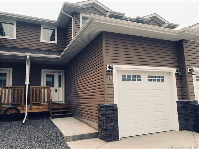 18 Rowberry Court, 3 bed, 3 bath, at $274,900
