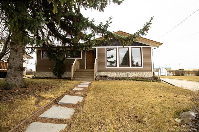 1620 Bouteiller Close, 4 bed, 2 bath, at $264,900