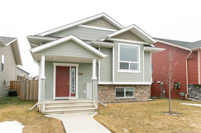 127 Timberstone Way, 3 bed, 3 bath, at $364,900