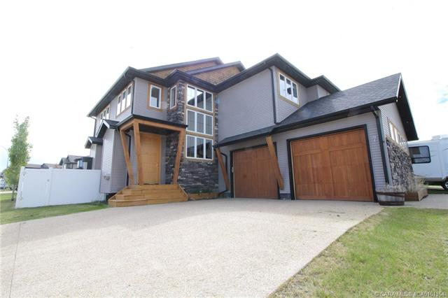 7 Leader Cove, 4 bed, 4 bath, at $512,500
