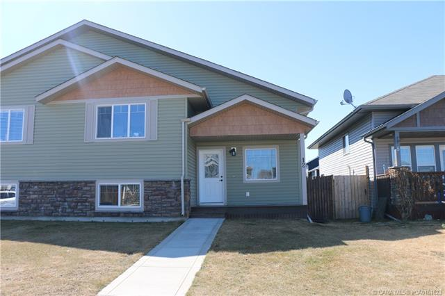 12 Heron Court, 4 bed, 3 bath, at $249,900